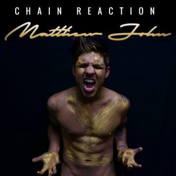 Matthew John