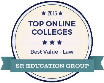 sr education