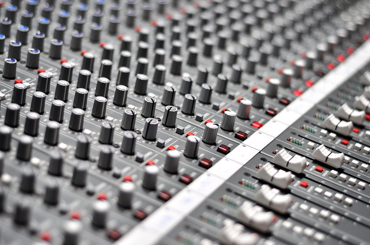 Attention Newbie Mix Engineers & Producers
