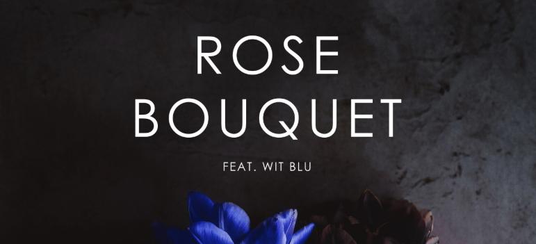 "Hamster and Wit Blu Release ""Rose Bouquet"" - Raz Klinghoffer - Recording Studio, Music Producer - Los Angeles - Artist"