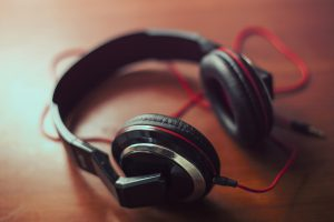 The Difference Between a Music Producer, RecordingEngineer, and aMixEngineer