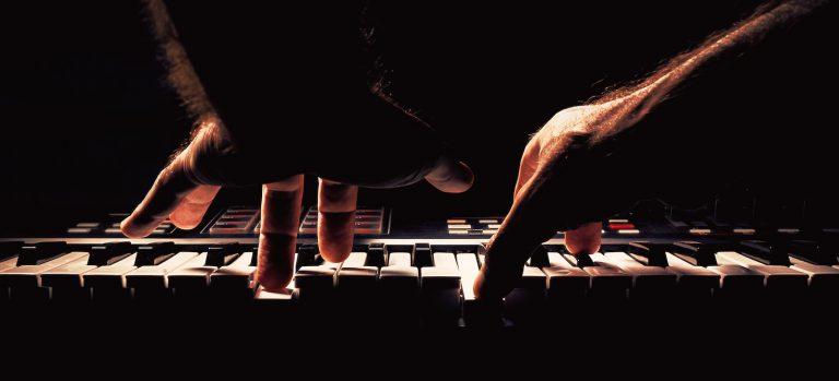 Beats and Instrumentals by Raz Klinghoffer Los Angeles CA