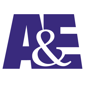 ae logo use