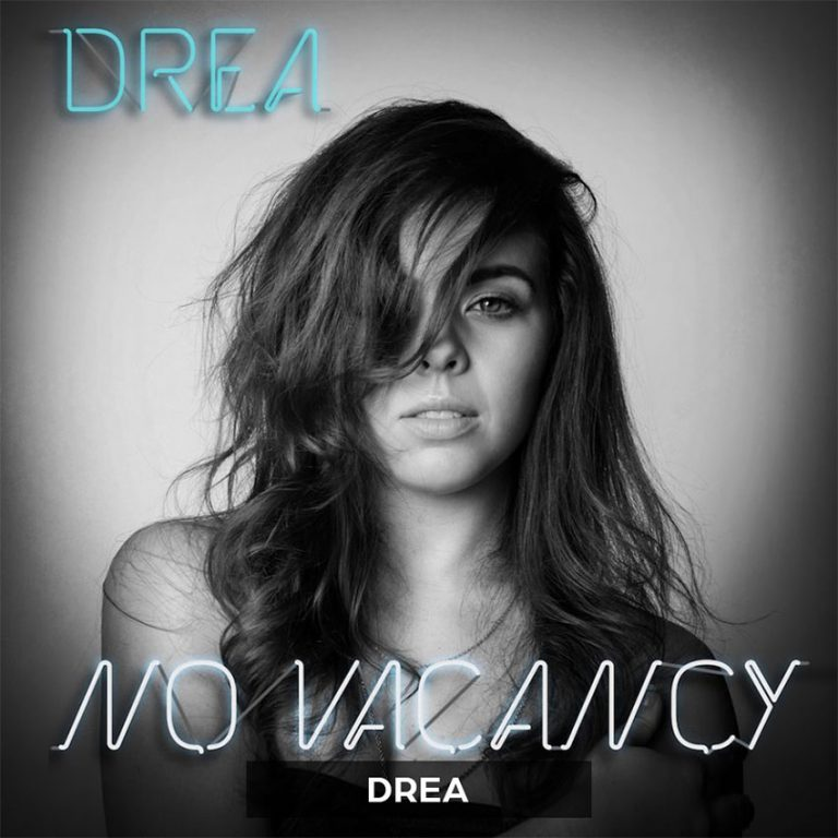 Raz Klinghoffer - Music Producer Los Angeles - Artist - Drea