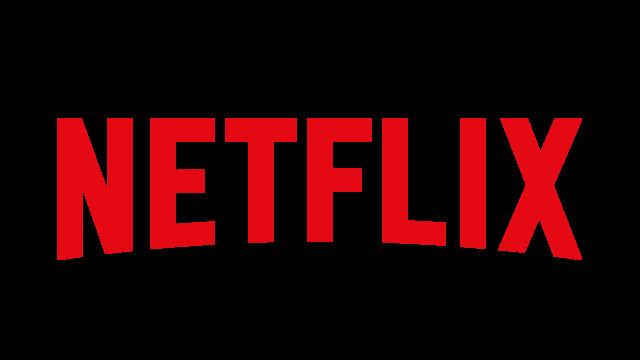 Raz Klinghoffer partner - Netflix