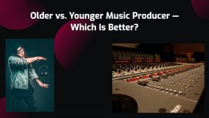 Older vs. Younger Music Producer—Which Is Better-Raz-Klinghoffer-1