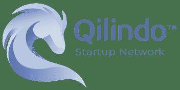 Qilindo partner logo